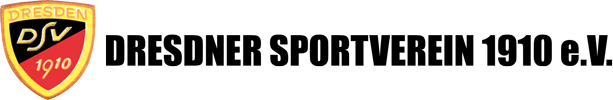 DSV1910 Logo