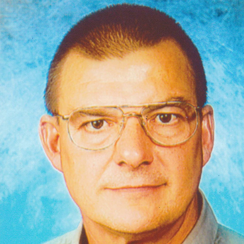 Hans-Joachim Protze