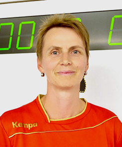 Katrin Heutehaus