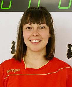Pauline Schumacher