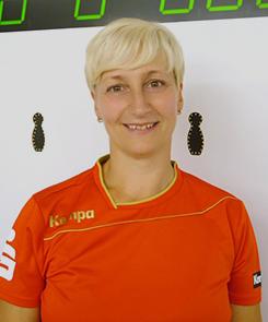 Anke Assan