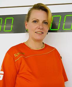 Susann Ackermann